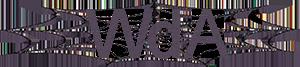 logo300x67